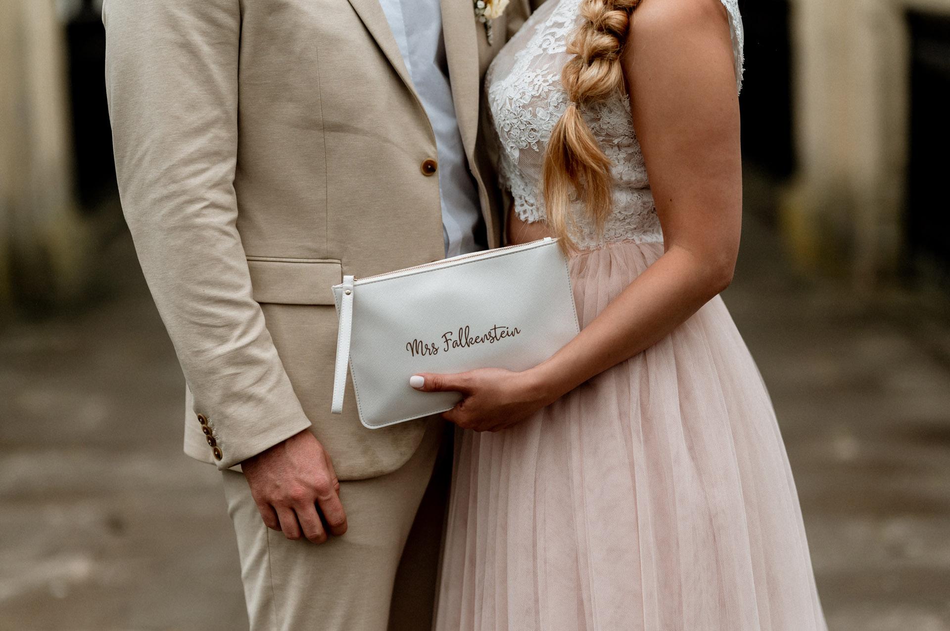 #coronawedding